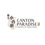 FNB_CANTON-PARADISE